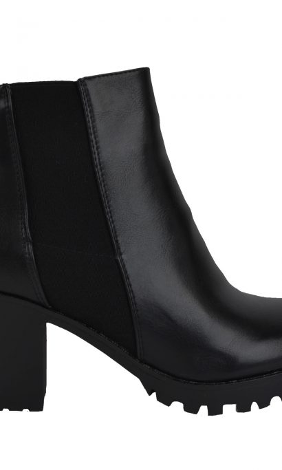 chelsea boots 2.0