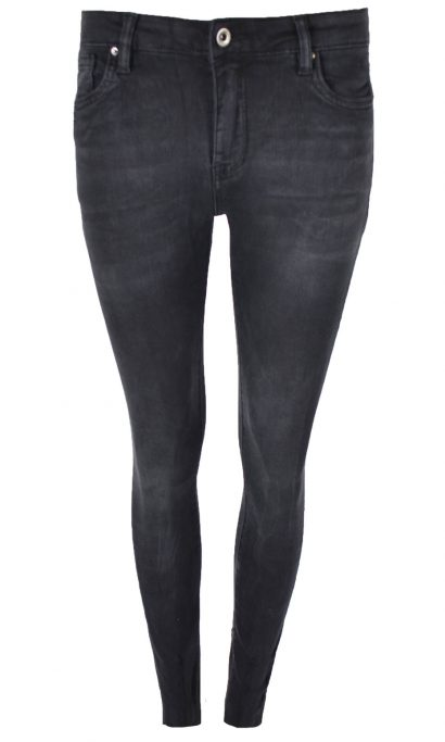 FAYA STRETCH JEANS