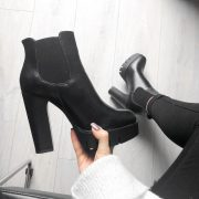 CELLY HEELS