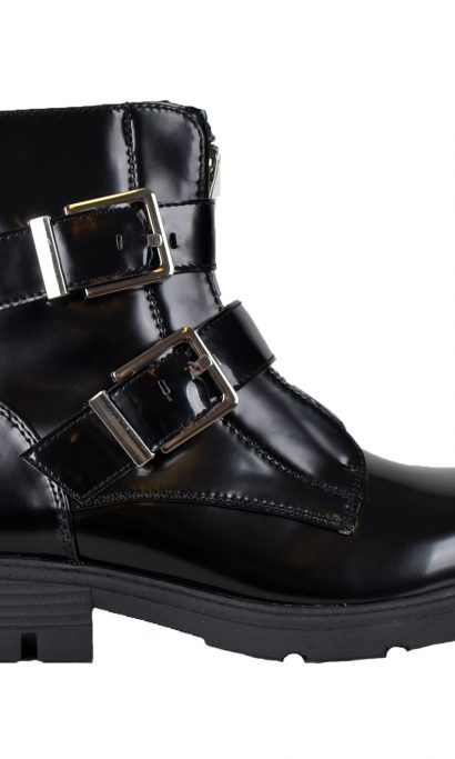 LIMITED LIQOUR BOOTS