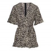 DEMY LEO PLAYSUIT