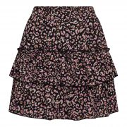 MINDY LEO SKIRT