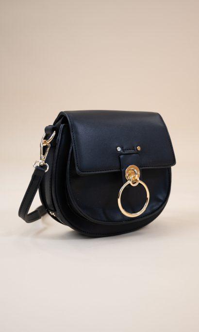 LAVIE BAG BLACK